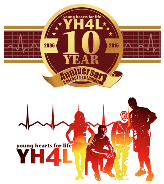 Graphic_YH4L-10year
