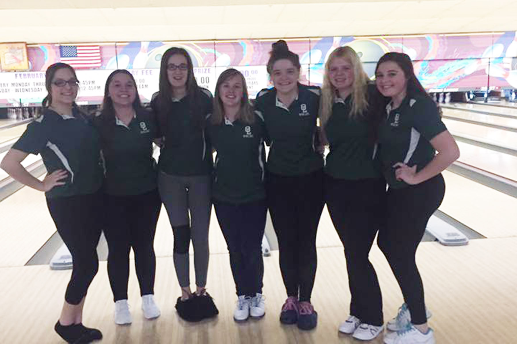 Bowling_Girls-Qualified-State