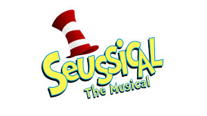 Graphic-Seussical