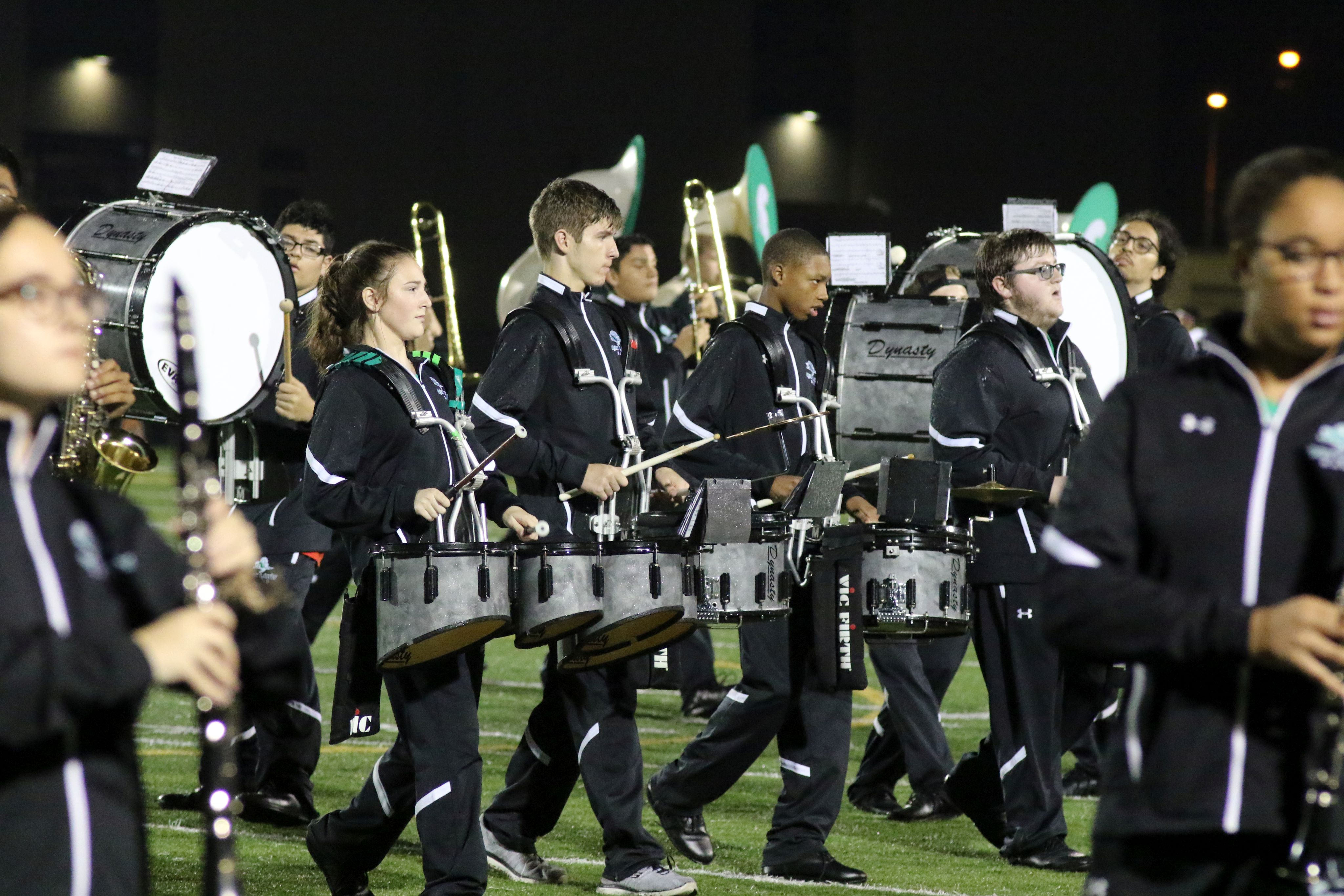 Marching-Band-Senior-Night