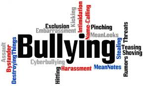 Graphic_Bullying_Terms