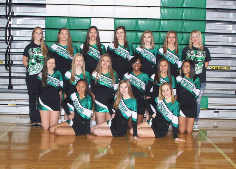 Girls_JV_Cheer_Winter