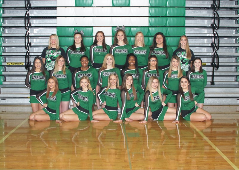Girls_Varsity_Cheer_Winter
