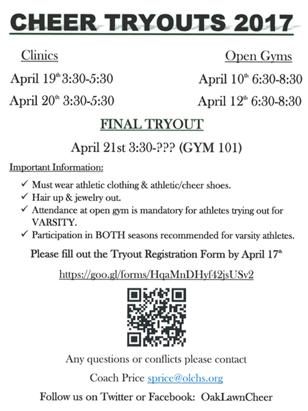 Tryout_flyer