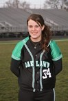 Girls Softball, Varsity