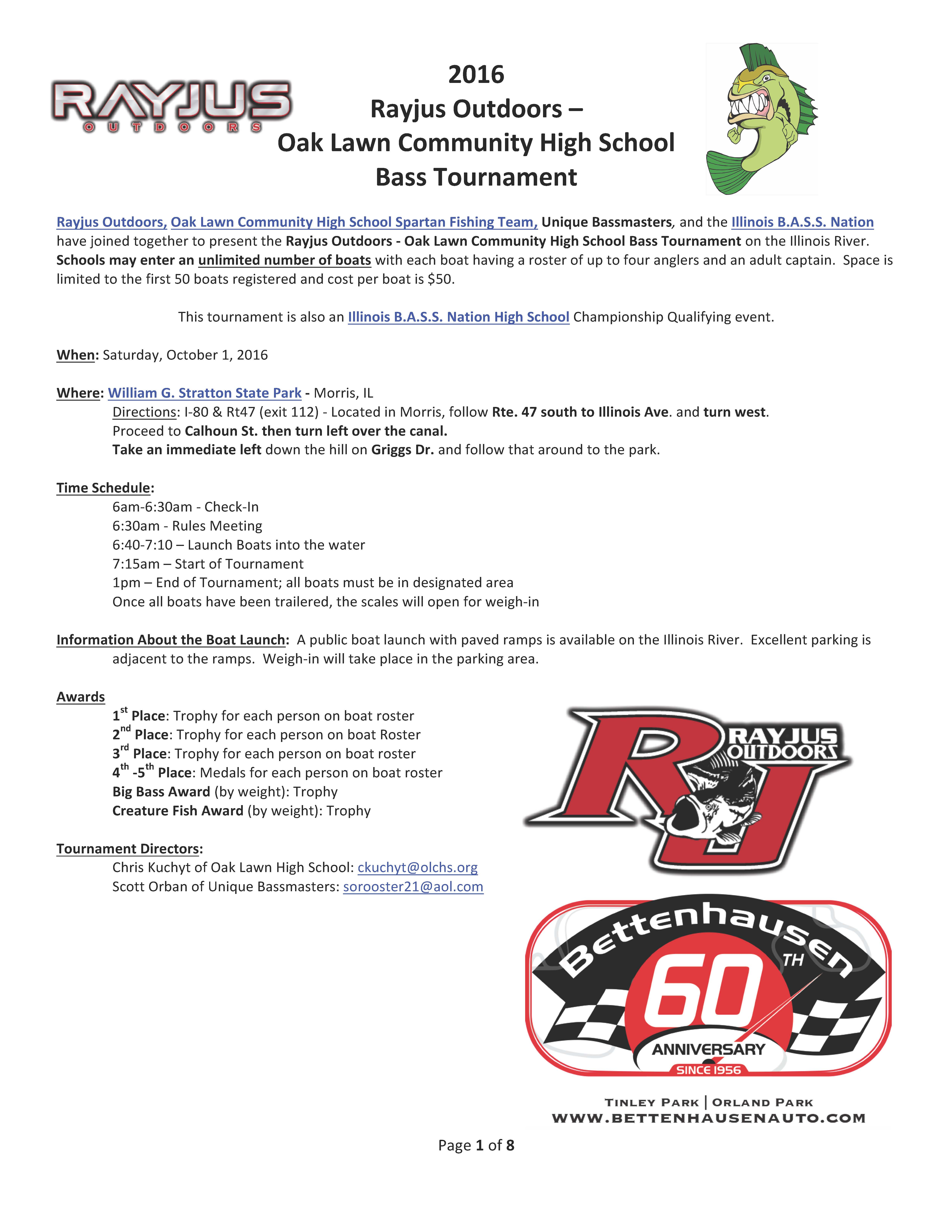 2016_OL_Bass_Tournament_Rules_Sheet_Page_1