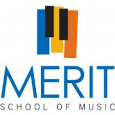 Graphic_Merit-School-of-Music