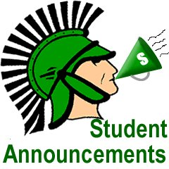 Graphic_Student-Announcements