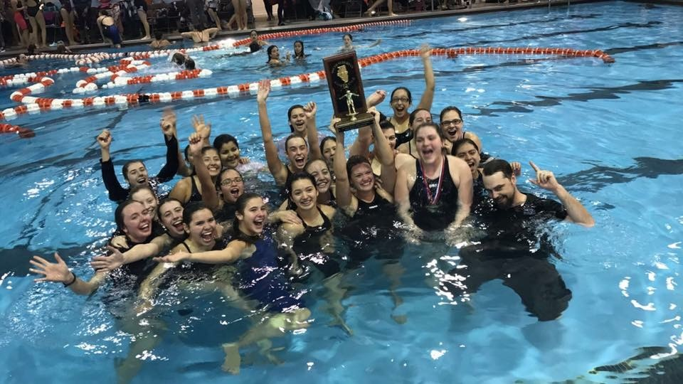 Swimming-Girls-Conference-Champs