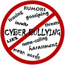 Graphic_Cyberbullying