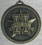 Graphic_Honor-Roll