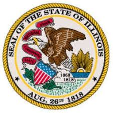 Illinois-State-Seal