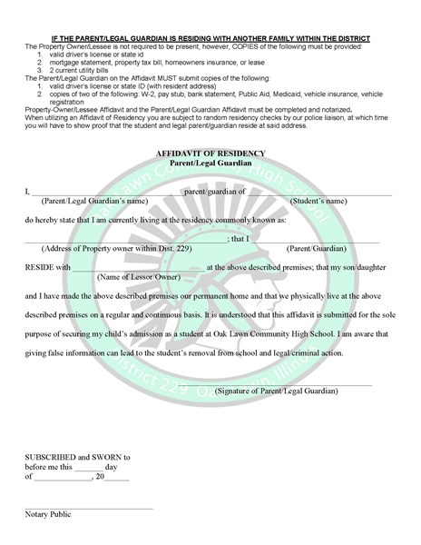 Affidavit_of_Residency_2_pages_2017-2018_Page_1