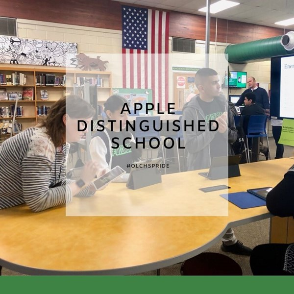 Apple_Distinguished_School