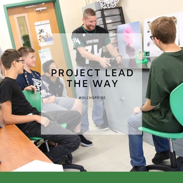 Project_Lead_the_Way