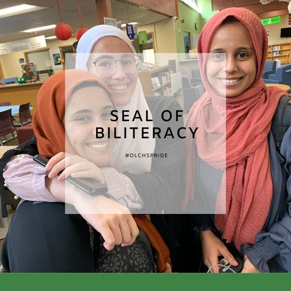 Seal_of_Biliteracy