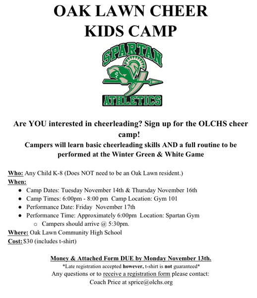 kids_camp_CORRECT_DATE