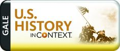 US_History_in_Context