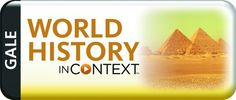 world_history_in_context